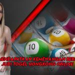 Trik Mendapatkan Kemenangan Bermain Judi Togel Hongkong Online